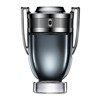 Paco Rabanne Invictus Intense woda toaletowa 100 ml
